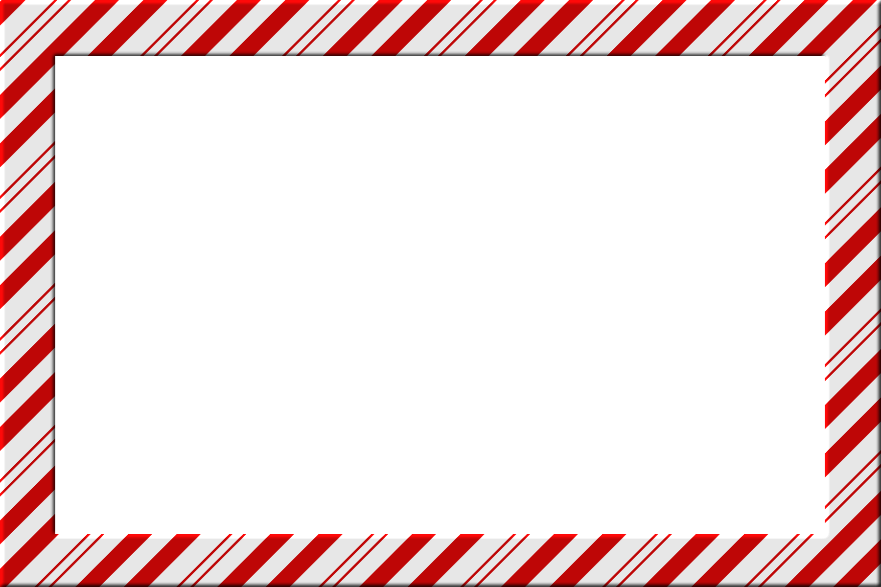 Christmas candy border clipart jpg free stock candy cane clip art borders - Google Search | Christmas Clip Art ... jpg free stock