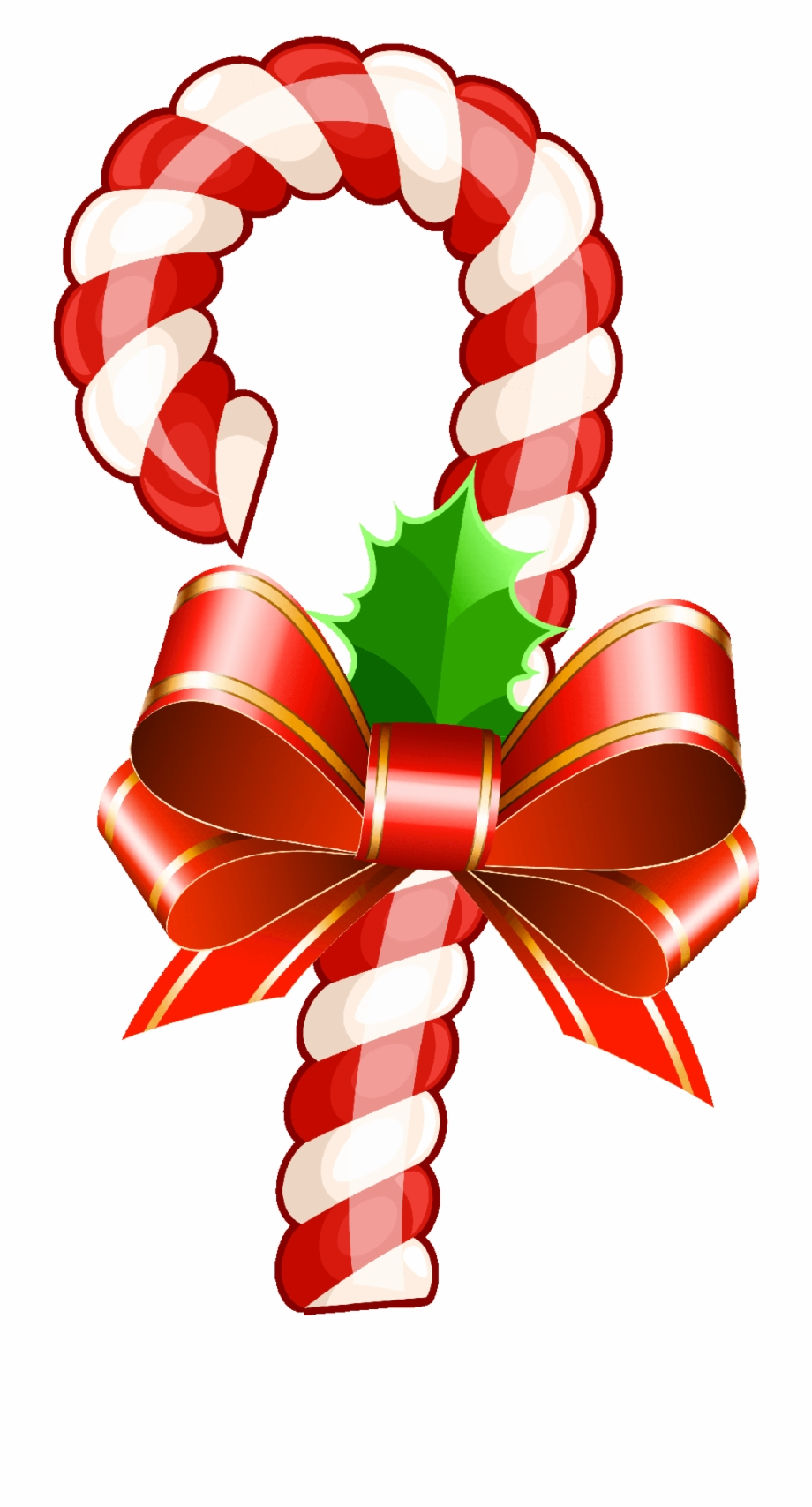 Christmas cane clipart graphic library download Candy Cane Heart Png - Christmas Candy Cane Clipart Png Free PNG ... graphic library download
