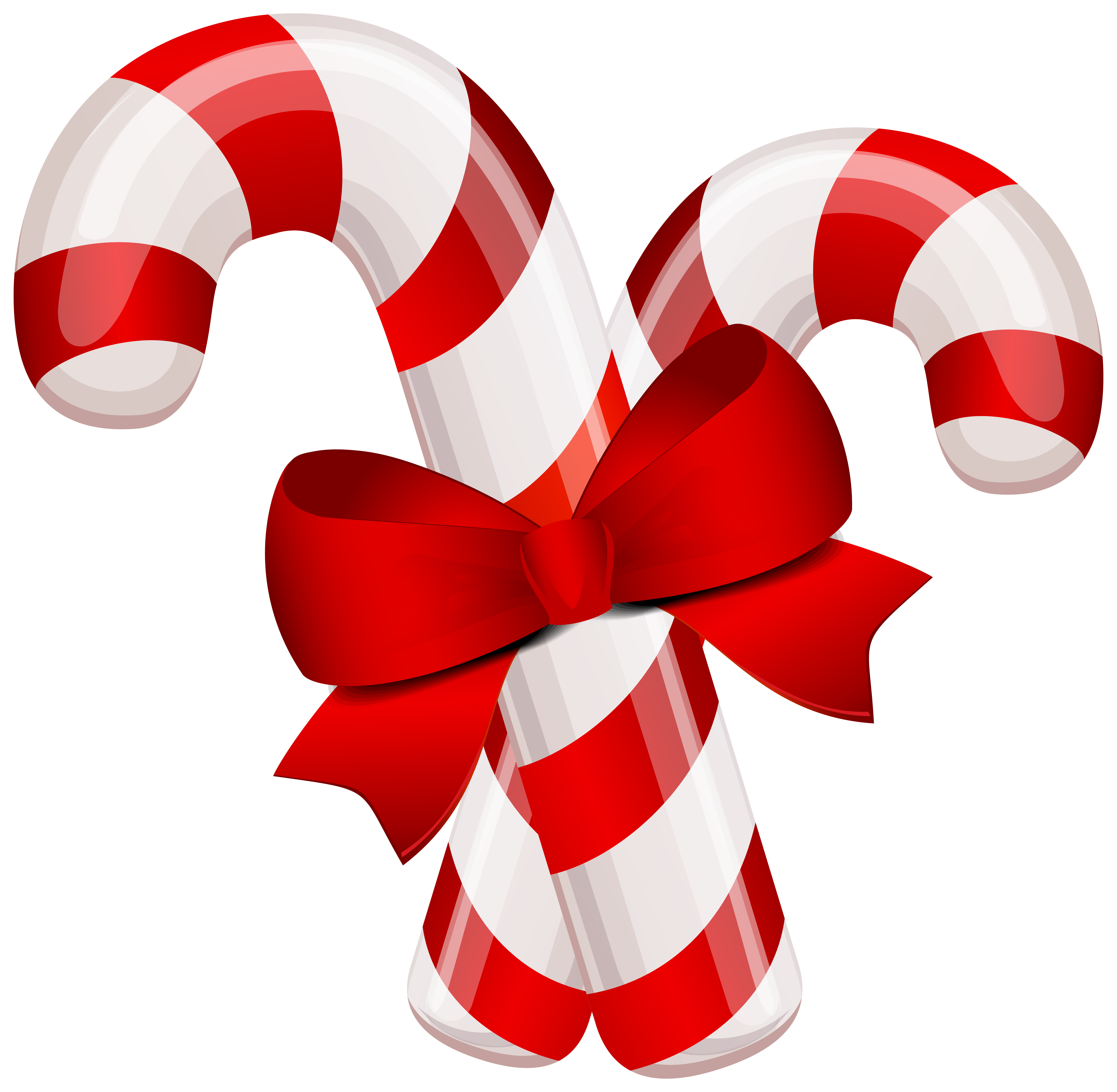 Christmas cane clipart image transparent download Candy Cane Christmas Classic Canes Clipart Image Gallery Png - AZPng image transparent download