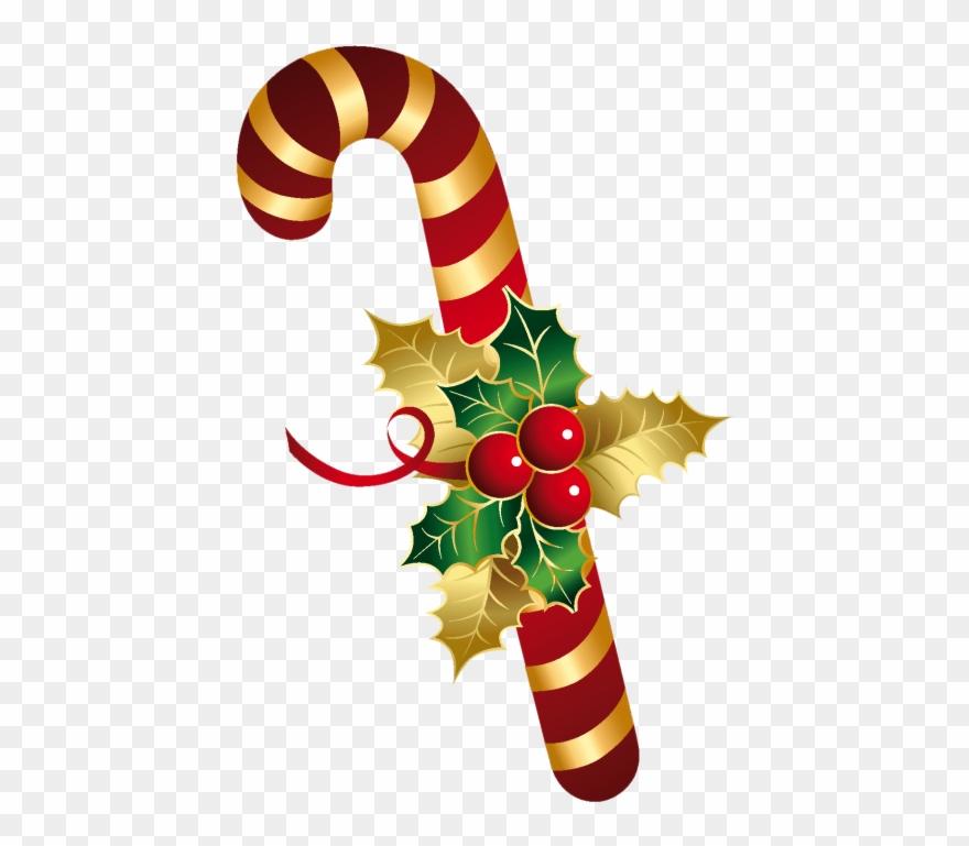 Christmas cane clipart transparent stock Free Png Christmas Candy Png Images Transparent - Christmas Candy ... transparent stock