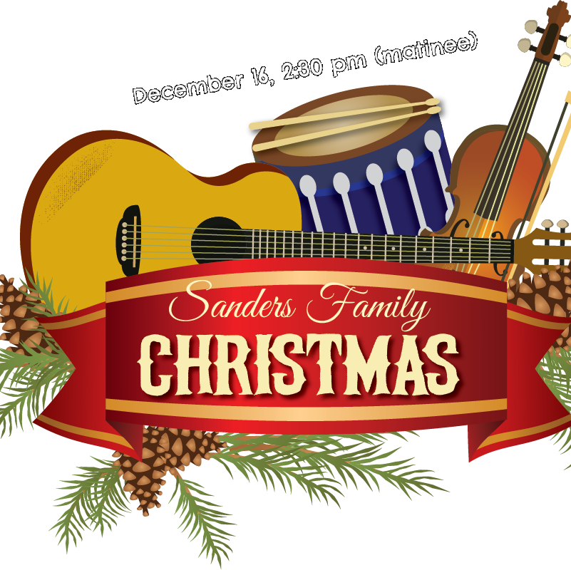 Christmas cantata clipart png black and white stock Gallery of Upcoming Events — First Baptist Weaverville png black and white stock