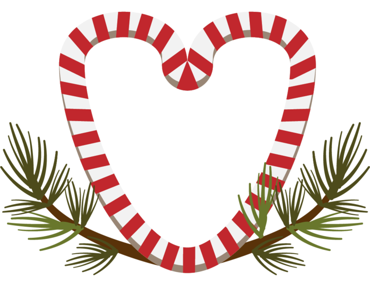 Christmas cantata clipart svg transparent download The Library Voice: I LOVE The New Holiday Buncee Stickers...Check ... svg transparent download