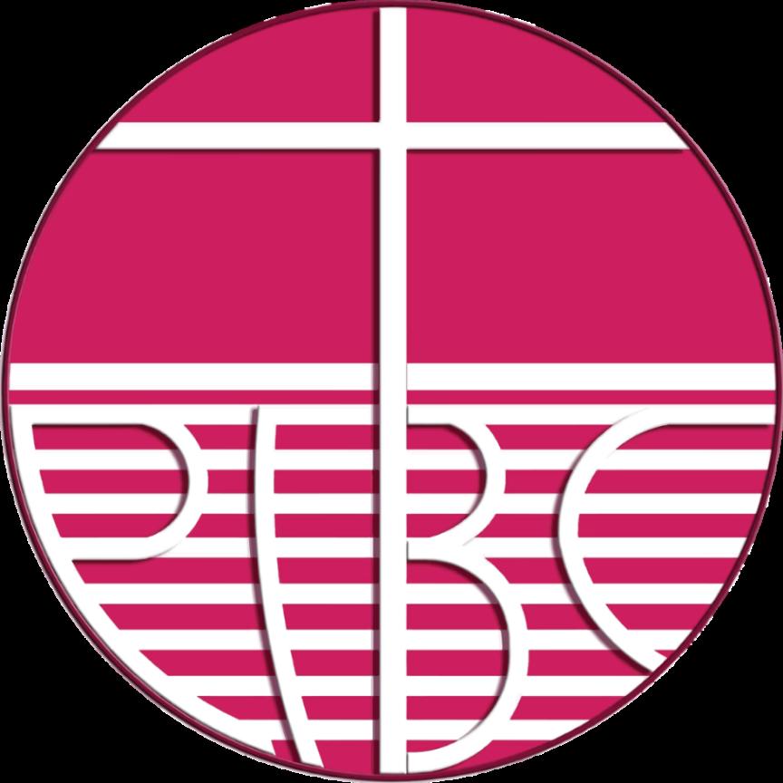 Christmas cantata clipart jpg transparent library Christmas Cantata: At Last Noel — Peel International Baptist Church ... jpg transparent library