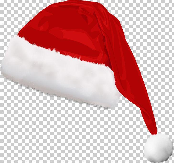 Christmas cap clipart banner freeuse download Santa Claus Santa Suit Hat PNG, Clipart, Cap, Christmas, Christmas ... banner freeuse download