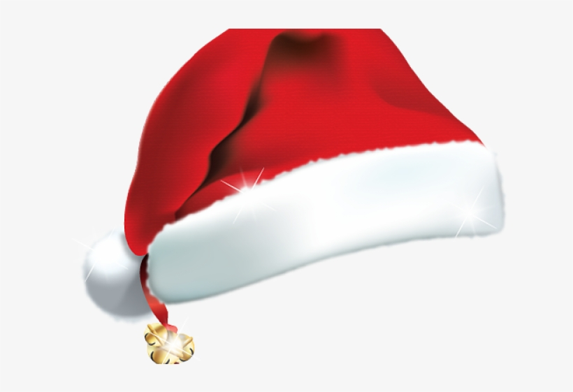 Christmas cap clipart clipart free stock Santa Hat Clipart Transparent Background - Picsart Christmas Cap Png ... clipart free stock