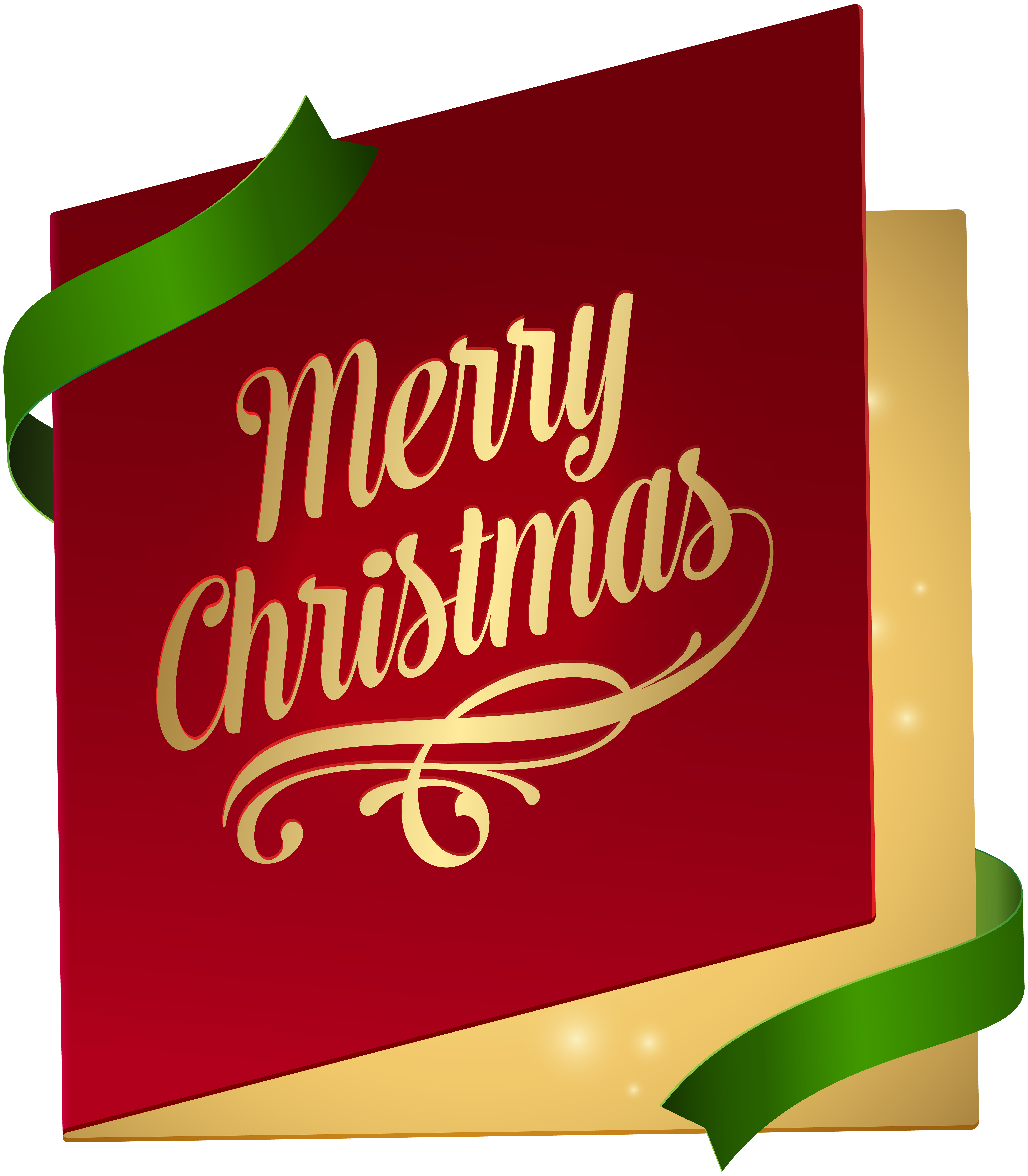 Christmas cards clipart image freeuse download 28+ Collection of Christmas Card Clipart   High quality, free ... image freeuse download