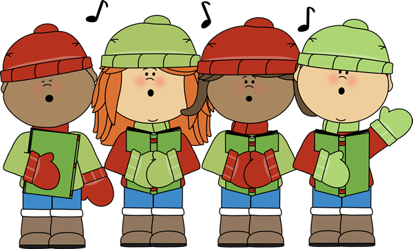 Winter show clipart graphic download Free Christmas Singers Cliparts, Download Free Clip Art, Free Clip ... graphic download