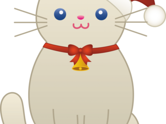 Christmas cat clipart png clip art freeuse library Printable Carnival Tickets Free Download Clip Art - carwad.net clip art freeuse library
