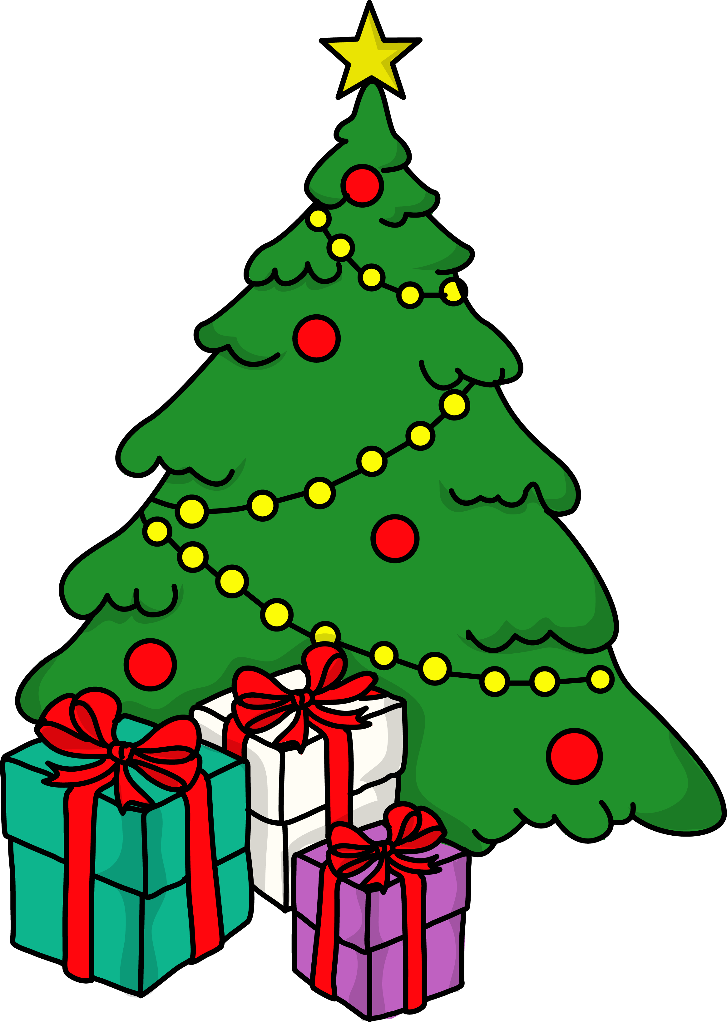 Free christmas heart clipart graphic download Free Celebrate Christmas Cliparts, Download Free Clip Art, Free Clip ... graphic download