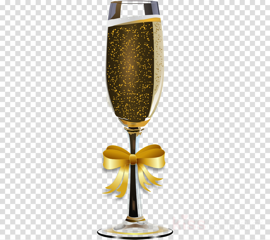 Christmas champagne clipart graphic royalty free 2019 Christmas clipart - Champagne, Illustration, Graphics ... graphic royalty free