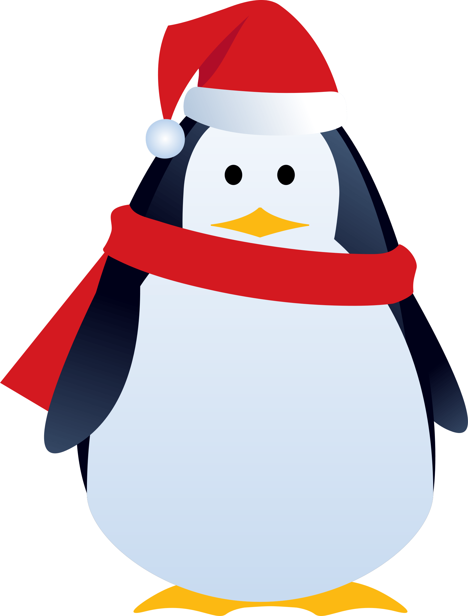 Christmas penguin family clipart banner freeuse library Christmas Pudding transparent PNG - StickPNG banner freeuse library