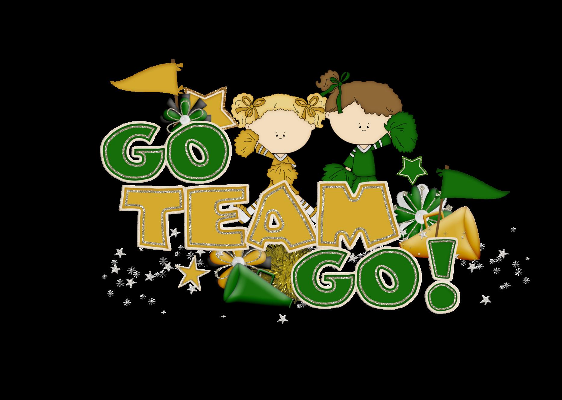 Christmas cheerleader clipart vector The Go! Team Cheerleading Clip art - cheer 1868*1328 transprent Png ... vector