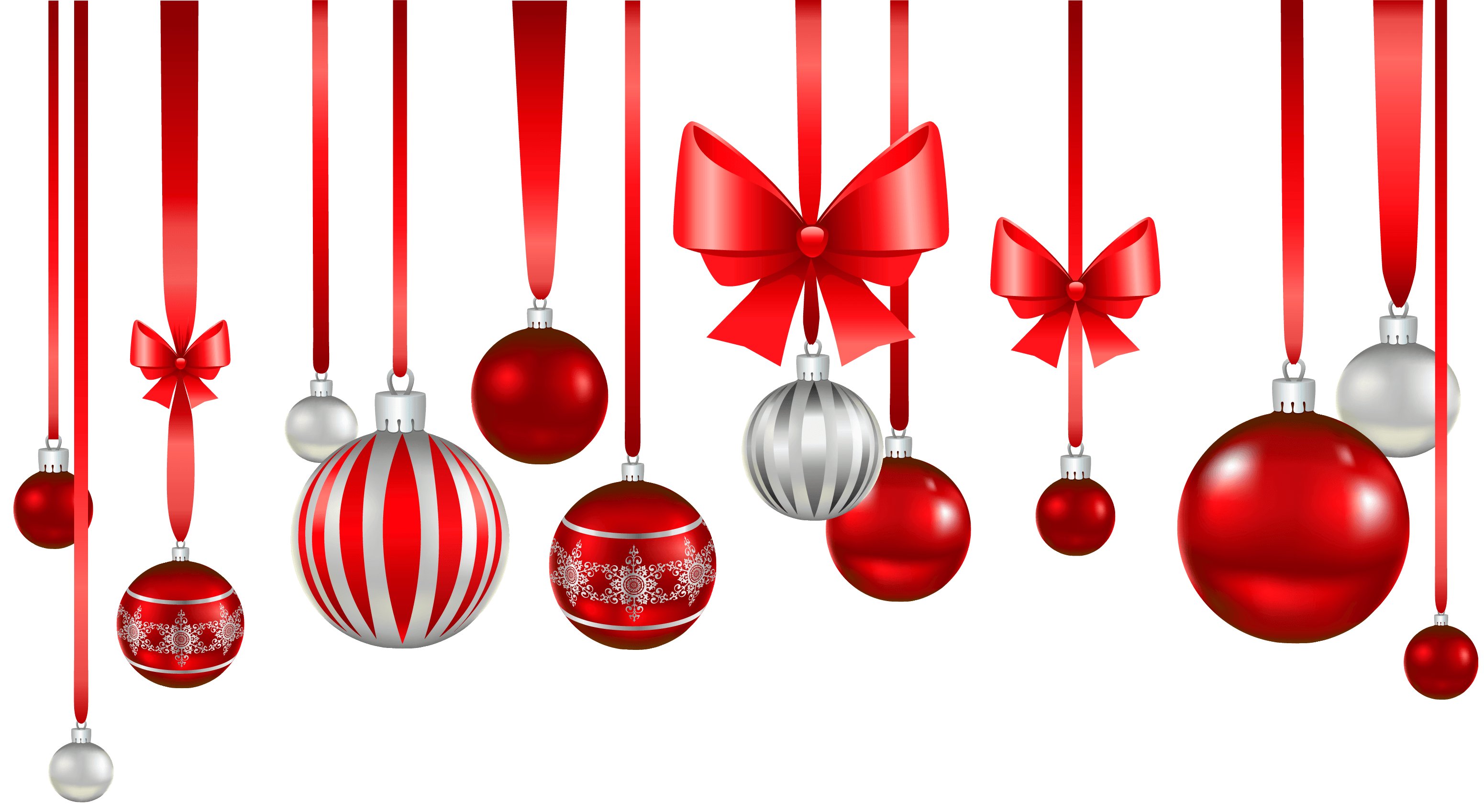 Christmas cheerleader clipart transparent stock 28+ Collection of Christmas Cheer Clipart Free | High quality, free ... transparent stock