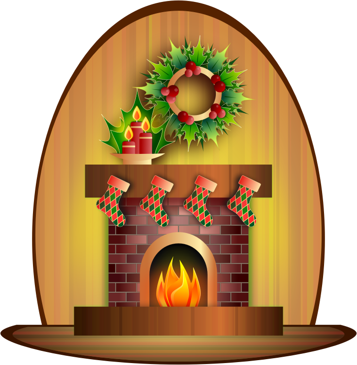Christmas chimney clipart svg freeuse library Index of /ejercicios/vocabulario/casa/images/base svg freeuse library