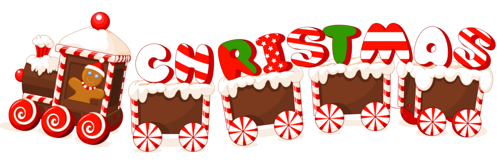 Christmas chocolate candy clipart jpg royalty free library Victoria\'s Candies|Christmas and Holiday Chocolates! – Page 2 jpg royalty free library