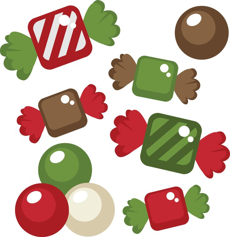 Christmas chocolate candy clipart picture royalty free Christmas Clipart Designs | Free download best Christmas Clipart ... picture royalty free