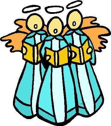 Christmas choir graphics clipart svg Christmas Choir Clipart | Free download best Christmas Choir Clipart ... svg