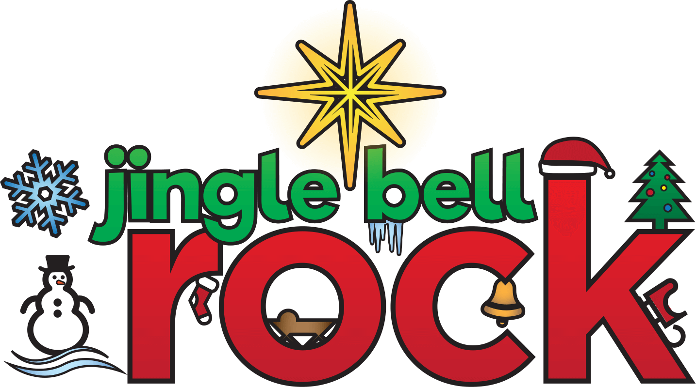 Christmas jingle bell clipart graphic library CHRISTMAS - Moncton Wesleyan Church graphic library