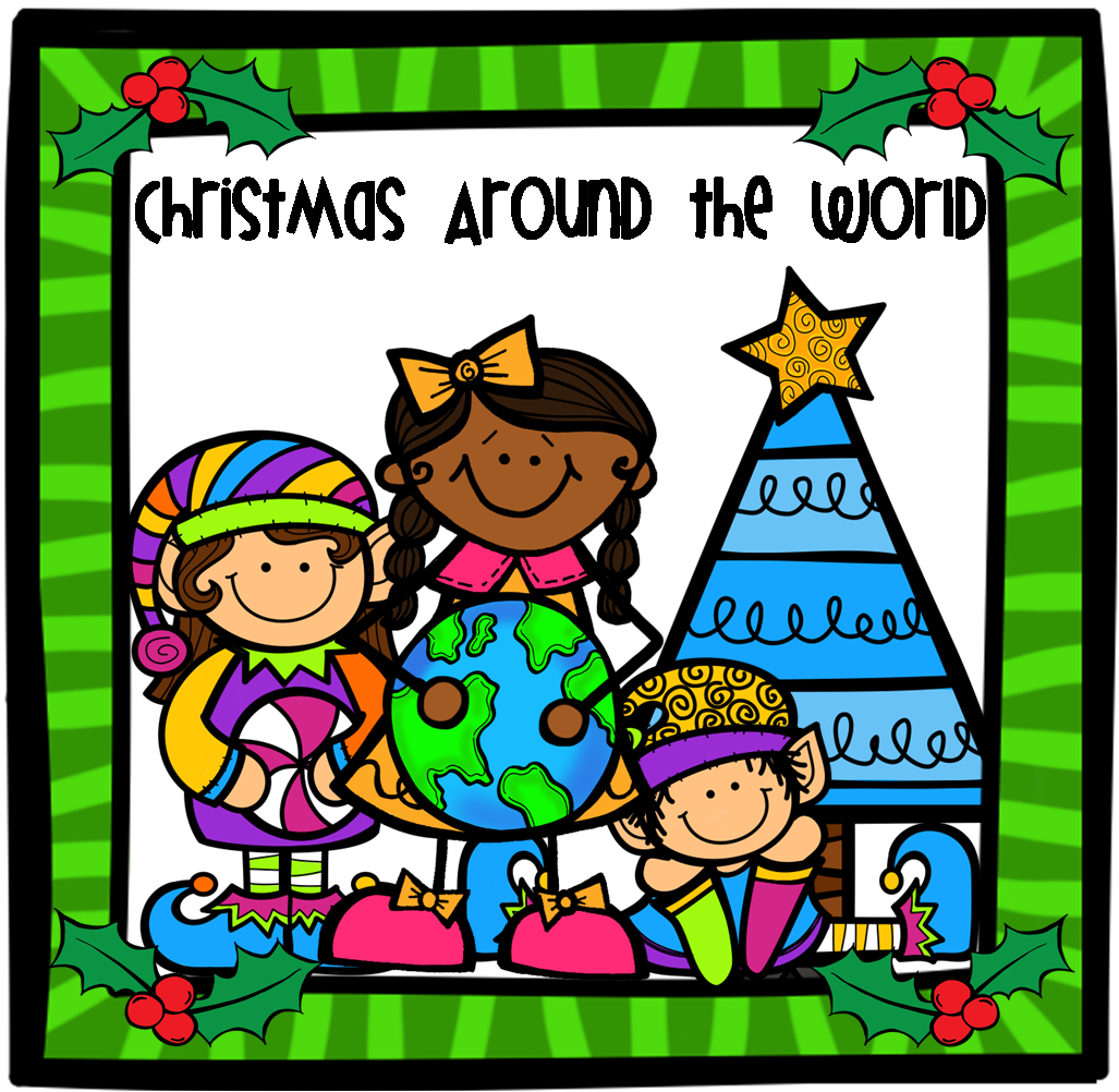 Christmas in mexico clipart download Christmas around the world clipart - Clipart Collection | 17 best ... download