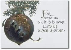 Christmas christian message clipart png freeuse love you christmas wishes http://www.messagesforchristmas.com ... png freeuse