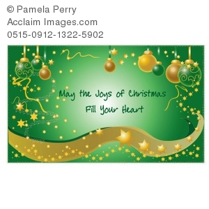 Christmas christian message clipart banner freeuse Star christmas message clipart - ClipartFox banner freeuse