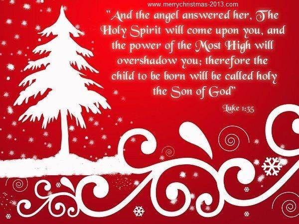 Christmas christian message clipart transparent 10 Best images about OH HOLY NIGHT on Pinterest | Christmas eve ... transparent