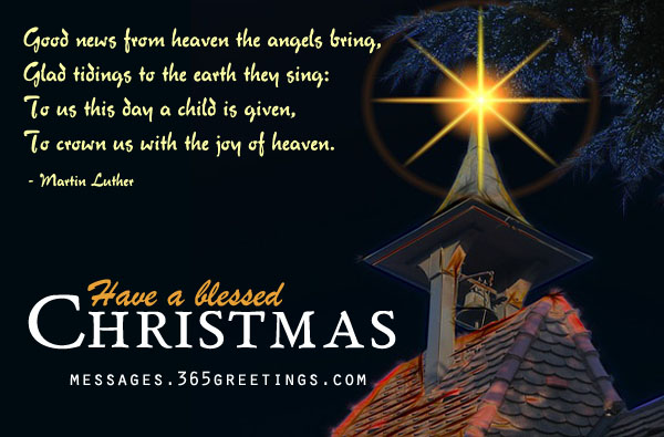 Christmas christian message clipart clip library library Christian Christmas Wishes and Christian Christmas Card Wording ... clip library library