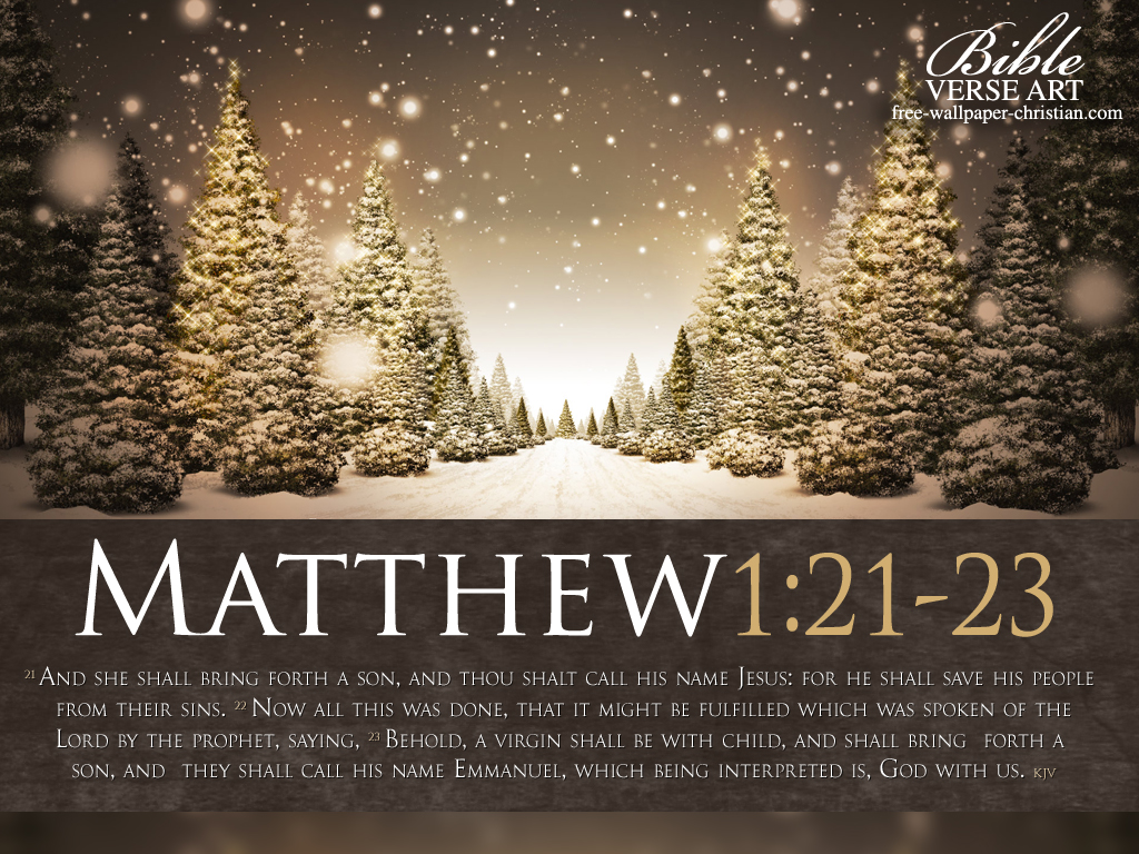 Christmas christian message clipart image black and white Christmas christian message clipart - ClipartFest image black and white