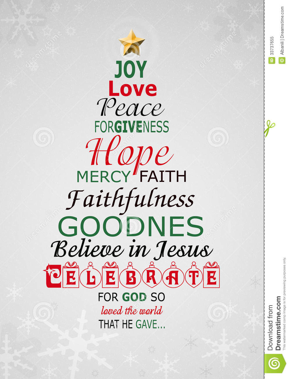 Christmas christian message clipart clipart freeuse download Christmas christian message clipart - ClipartFox clipart freeuse download