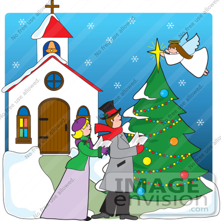 Christmas church announcements clipart svg free Christmas clip art church - 15 clip arts for free download on EEN svg free