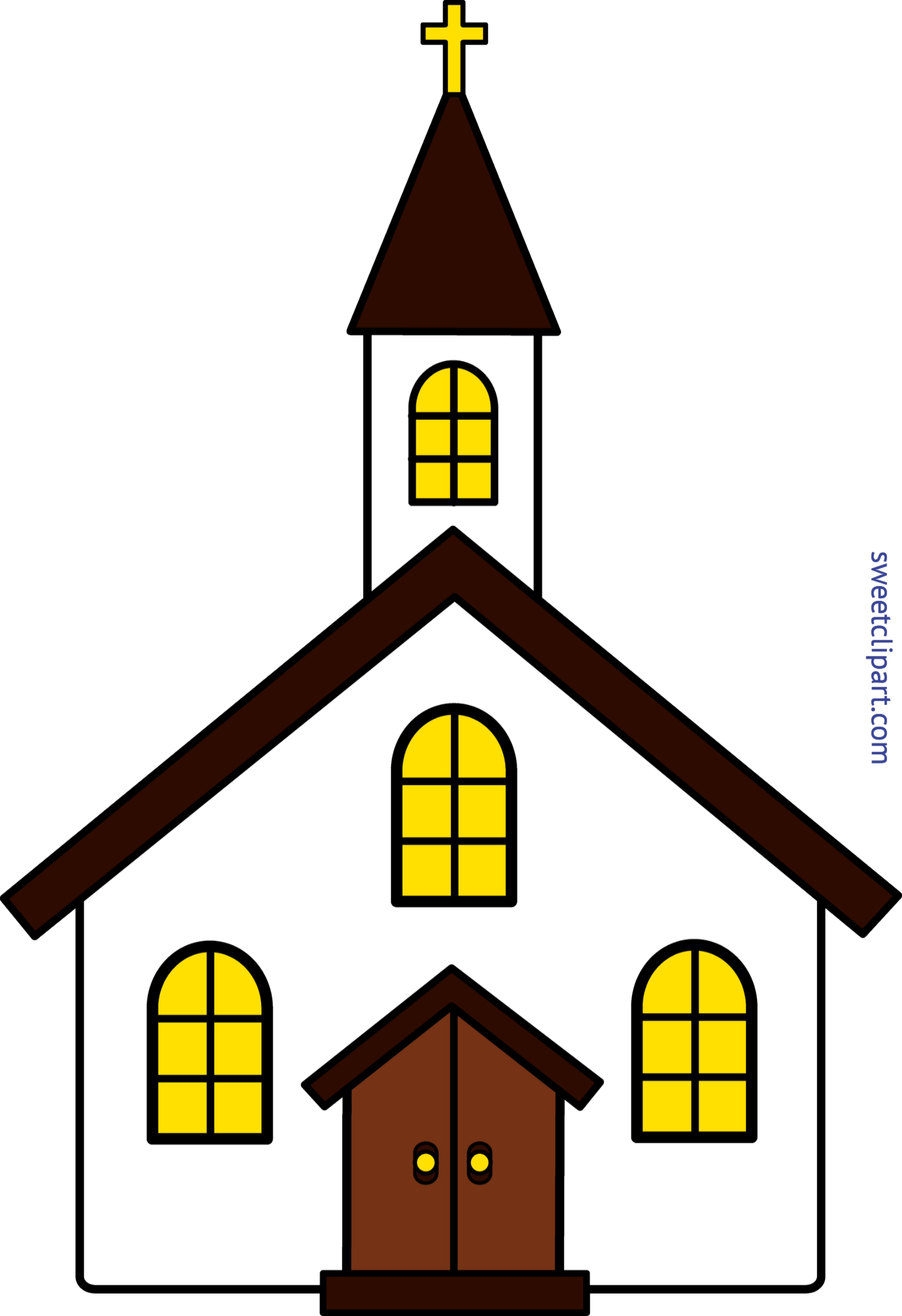 Mission house clipart picture stock Spanish Christmas Clipart at GetDrawings.com | Free for personal use ... picture stock