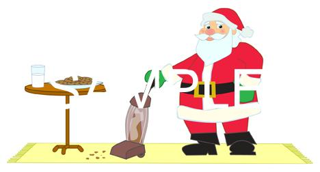Christmas cleaning clipart graphic library download Christmas Clean Cliparts - Cliparts Zone graphic library download