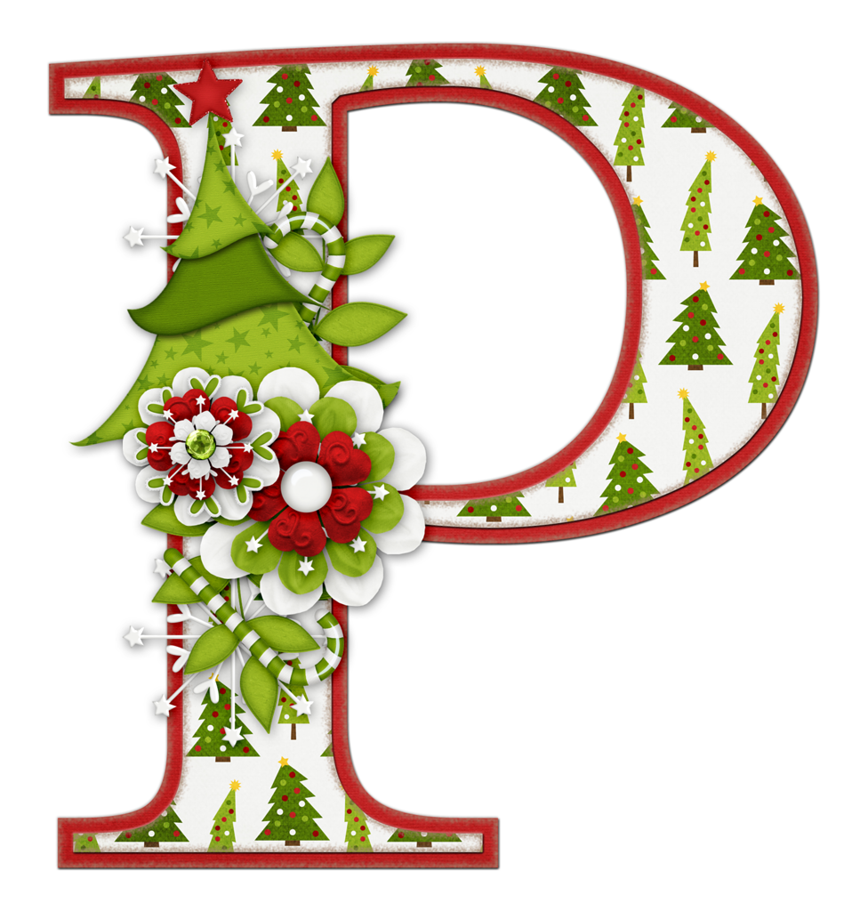 Christmas clip art alphabet letters svg download Peppermint Patty | Alphabet letters, Clip art and Alphabet letters ... svg download