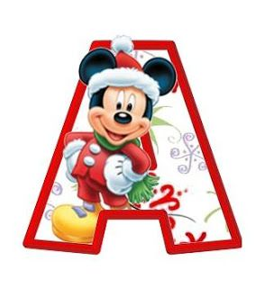 Christmas clip art letters graphic 17 Best images about 3 Christmas clipart on Pinterest | Disney ... graphic