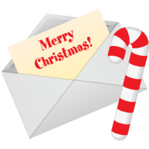 Christmas clip art letters banner free Christmas clipart letters - ClipartFest banner free