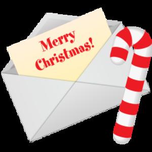 Clipart clipartfest letter image. Christmas clip art letters