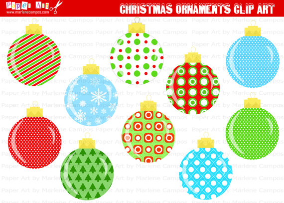 Christmas clip art printables clip art library stock Printable Christmas Tree Clipart - Clipart Kid clip art library stock
