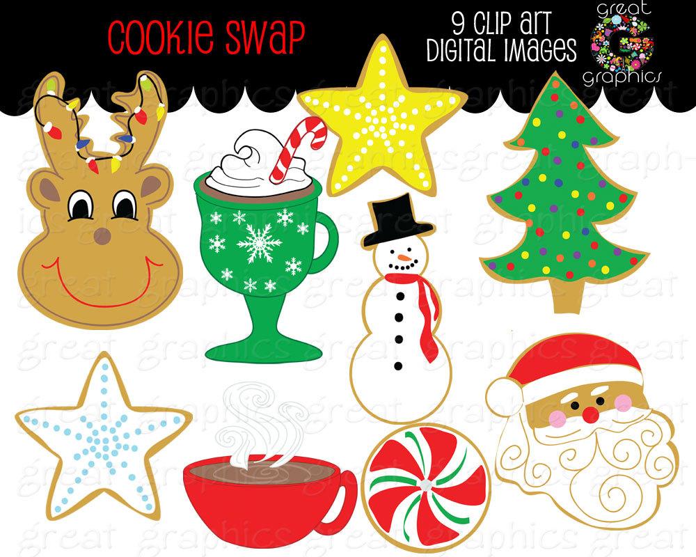 Christmas clip art printables jpg Printable christmas clip art - ClipartFest jpg