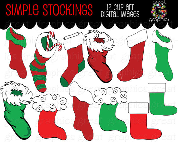Christmas clip art printables clip library library Printable christmas clip art - ClipartFest clip library library