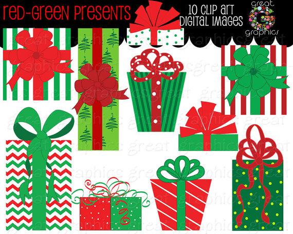 Christmas clip art printables freeuse stock Printable christmas clipart free - ClipartFest freeuse stock