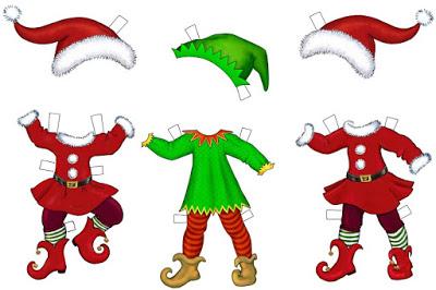 Christmas clip art printables clipart library download Free Printable Christmas Clip Art & Printable Christmas Clip Art ... clipart library download
