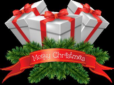 Christmas clip art printables free jpg stock Christmas clipart free printable - ClipartFest jpg stock