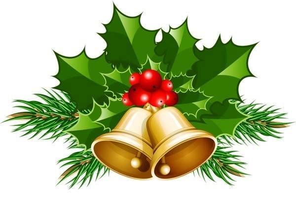 Christmas clip art printables free jpg transparent library christmas clipart hd free christmas clipart pictures clipartix ... jpg transparent library