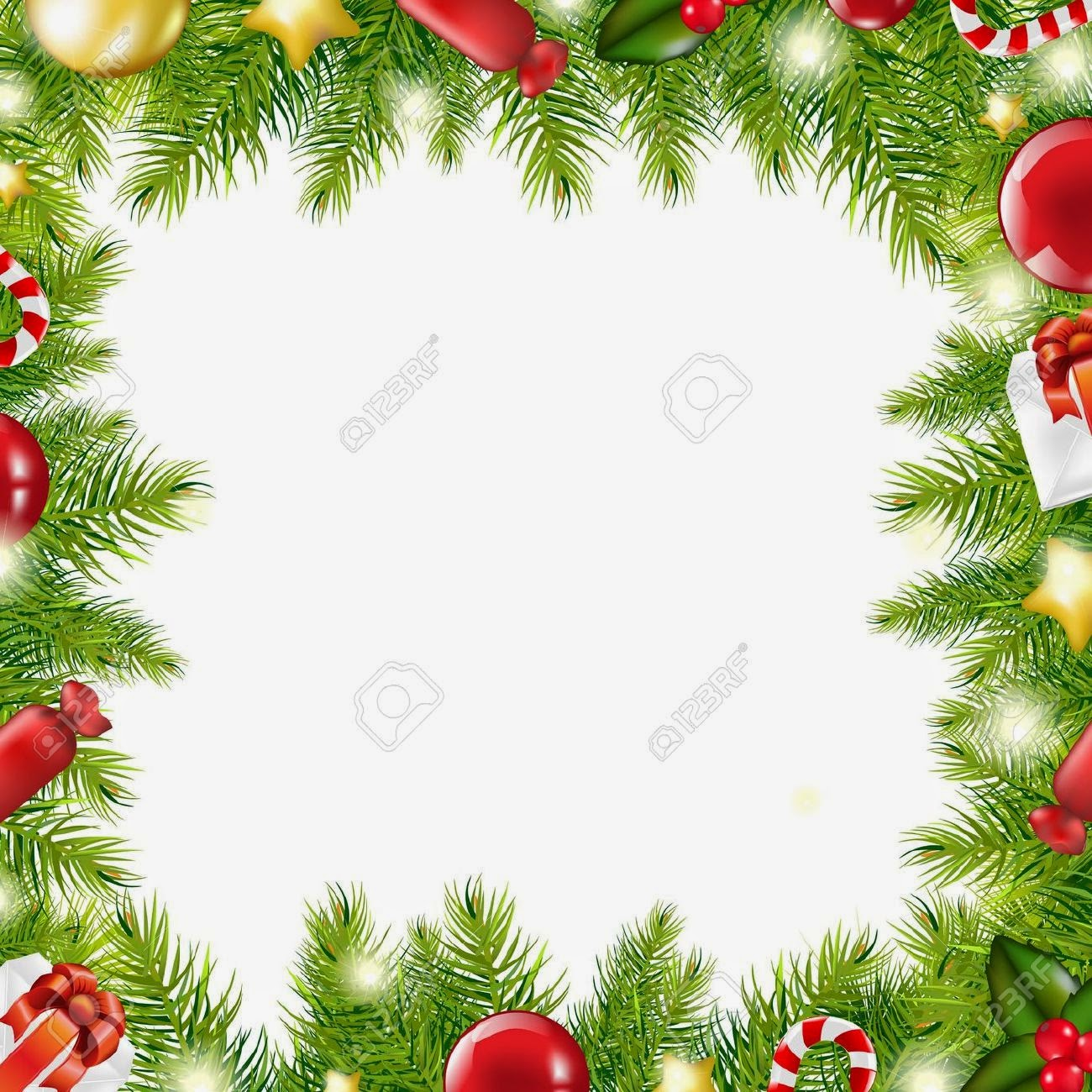 Christmas clip art printables free clip royalty free stock Free Printable Christmas Clip Art & Printable Christmas Clip Art ... clip royalty free stock