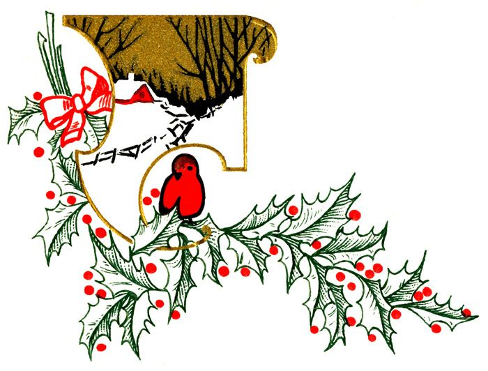 Christmas clip art printables free svg transparent stock 17 Best ideas about Free Christmas Clip Art on Pinterest ... svg transparent stock