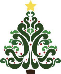 Christmas clip art printables free download Printable christmas clipart free - ClipartFest download