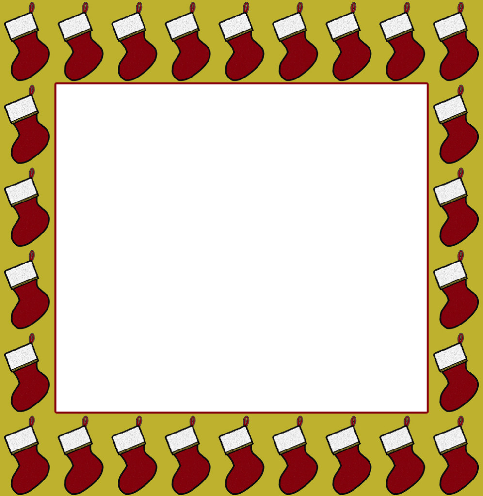 Christmas clip art printables free image library stock Printable christmas clip art - ClipartFest image library stock