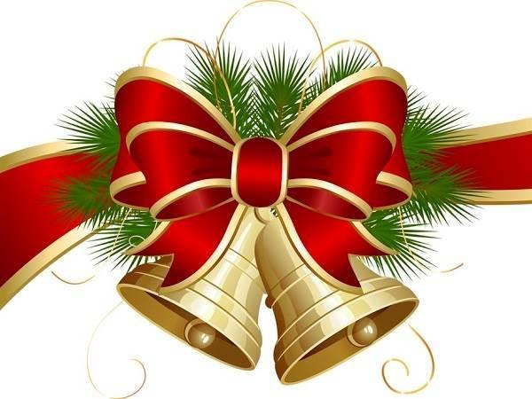 Christmas clip art printables free clip freeuse download Free printable christmas clip art - ClipartFest clip freeuse download