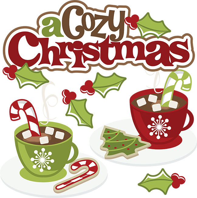 Christmas clip art svg clip library download Christmas clip art svg - ClipartFest clip library download