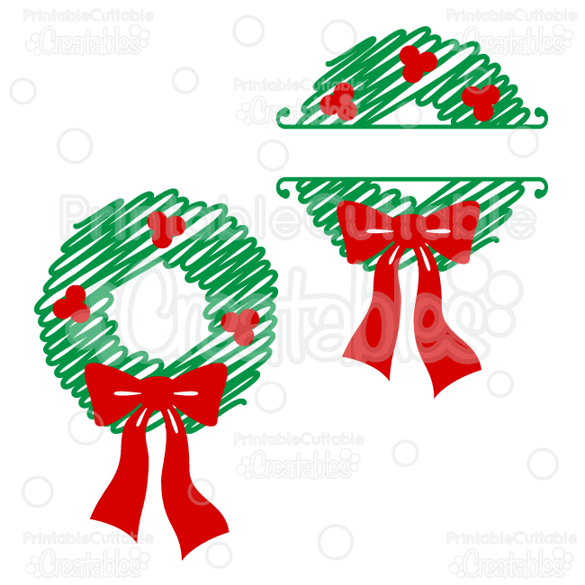 Christmas clip art svg clip art freeuse library Christmas clip art svg - ClipartFox clip art freeuse library